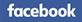 U-impl на facebook